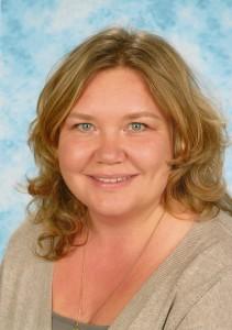 Nina Heikamp. Coach Nieuwe Media bij BlijfLeren