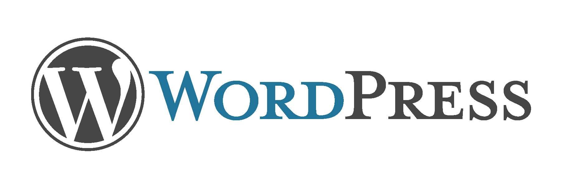 Computerles WordPress met Blijfleren in Purmerend en omgeving
